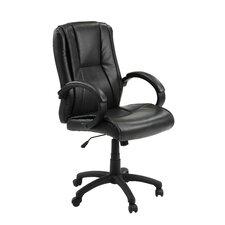 Sella High-Back Executive Chair
