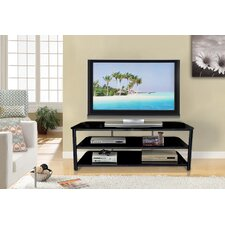 Stanford TV Stand