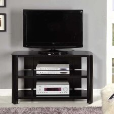 Oxford TV Stand