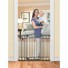 Safety Gates Wayfair