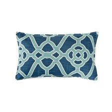 Celtic Cotton Lumba Pillow