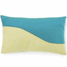 Wave Lumbar Pillow