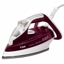 Ultraglide EasyCord Steam Iron