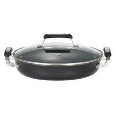 5 Qt. Saute Pan with Lid