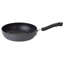Ultimate Frying Pan
