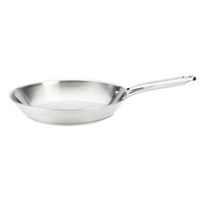 Elegance Frying Pan