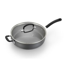 Precision 5-Quart Jumbo Cooker