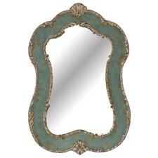 Boutique Wall Mirror
