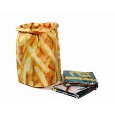 Classic Paperbag