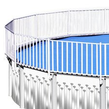 Fence Enclosures