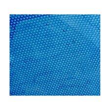 Air Bubble Oval Solar Cover