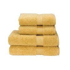 Supreme Hygro US Wash Cloth
