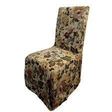 Parsons Chair Slip-Cover
