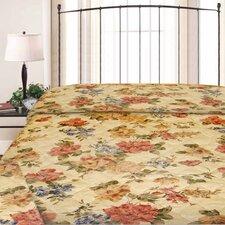 Palace Hotel Jacquard Bedspread