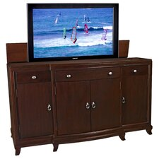 Ashford Manor TV Stand