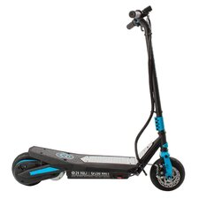 Performance Super C 250 Watt Electric Scooter