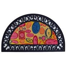 Pebbles Doormat