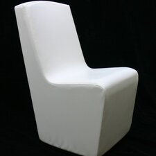 Scoop Club Dining Chair
