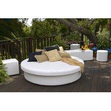 Resort Outdoor Bed