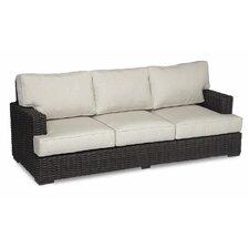Cardiff Sofa with Cushions