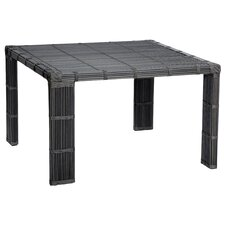 """Venice 48"""" Dining Table"""
