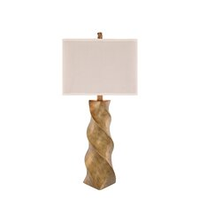 """32"""" H Table Lamp"""
