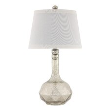"Catalina  28"" H Table Lamp with Shade"