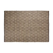 SunnyVale Chocolate Area Rug