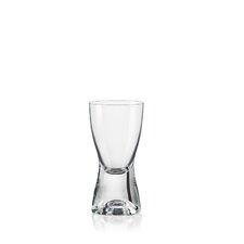 Samba 2.5 Oz. Shot Glass (Set of 6)