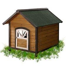 Doggy Den Dog House
