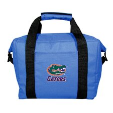 Florida Gators Soft Sided Cooler