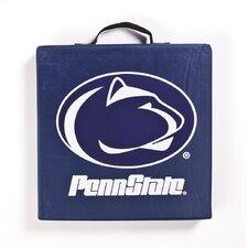 NCAA Penn State Nittany Lions Outdoor Adirondack Chair Cushion