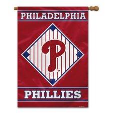 MLB House Banner