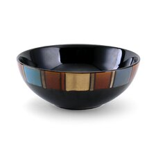 Nile Salad Bowl