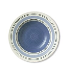 Rio 24 oz. Wide Rim Soup Bowl