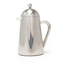 La Cafetiere Thermique 8 Cup French Press Coffee Maker
