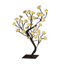 LED 30-Light Flower Tree
