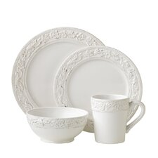 Country Cupboard Dinnerware Collection