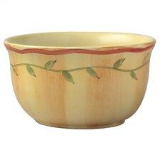 Napoli 30 oz. Soup / Cereal Bowl