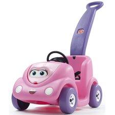 Anniversary Edition Push Around Buggy Car
