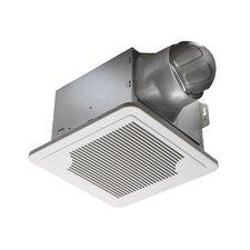 BreezSmart 150 CFM Energy Star Bathroom Fan