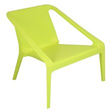 Transitions Arm Chair