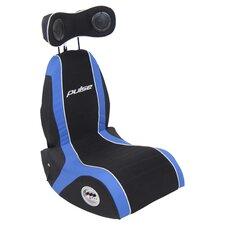 Boom Pulse Bluetooth Chair
