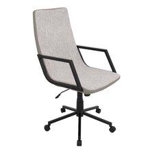 Senator High-Back Office Chair