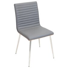 Mason Side Chair