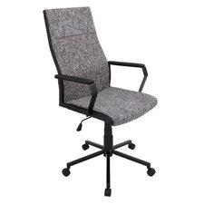 Congress High-Back Office Chair