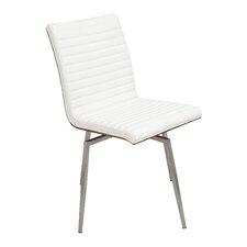 Mason Side Chair