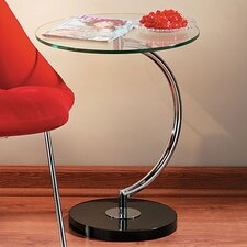 Occasional Furniture End Table