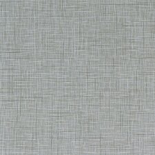 "Kimona Silk 24"" x 24"" Porcelain Fabric Tile in Morning Dove"