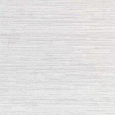 "Fabrique 12"" x 12"" Unpolished Field Tile in Blanc Linen"